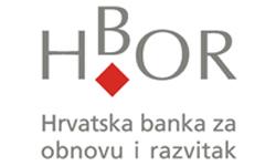 http://www.hbor.hr/
