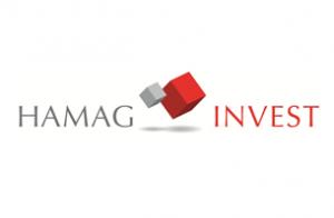 HAMAG-INVEST