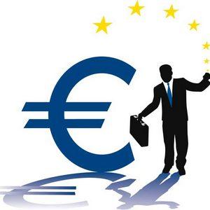 Lista izrađenih projekata za EU fondove