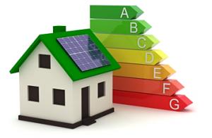 house-obnovljivi-natjecaj