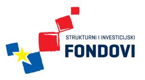 strukturniiinvesticijski