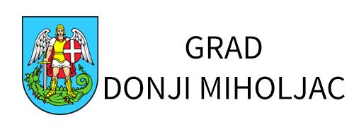 Grad Donji Miholjac