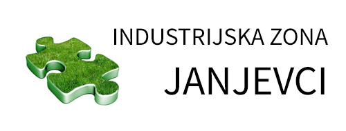 Industrijska zona Janjevci
