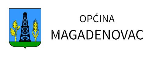 Općina Magadenovac