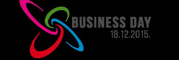 business day 2015 bez pozadine_cr