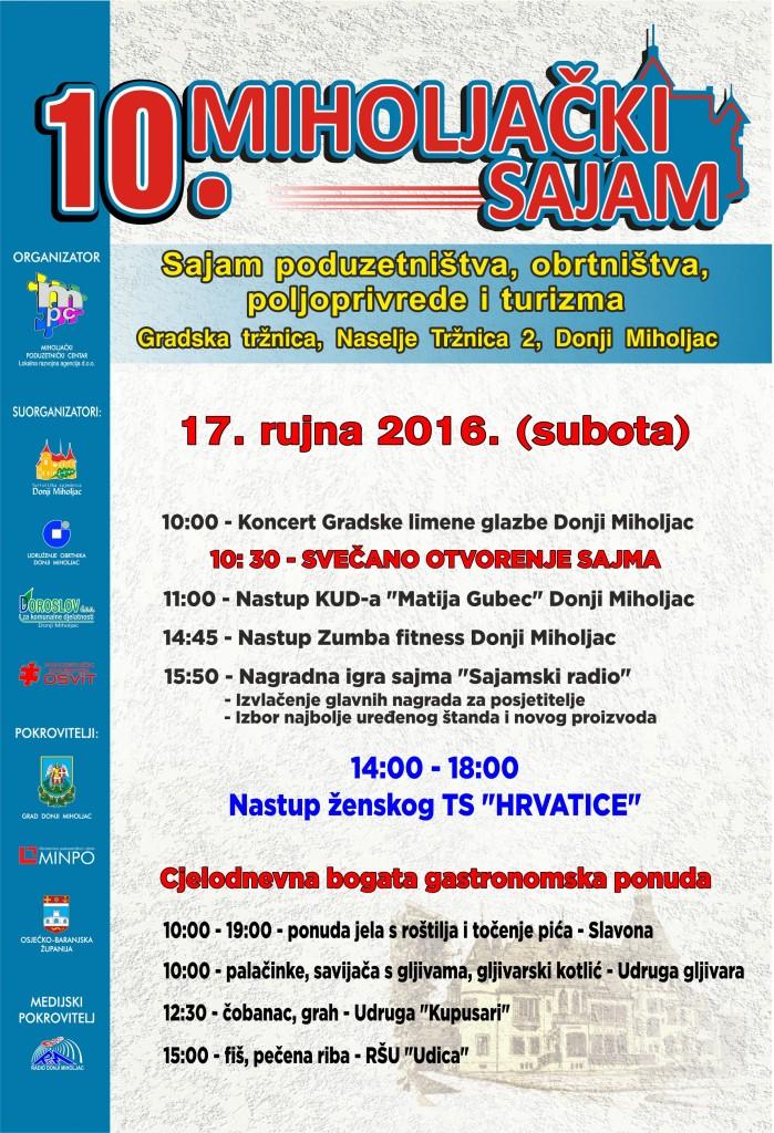 sajam-2016